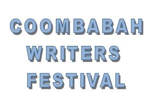 Coombabah Writers Festival