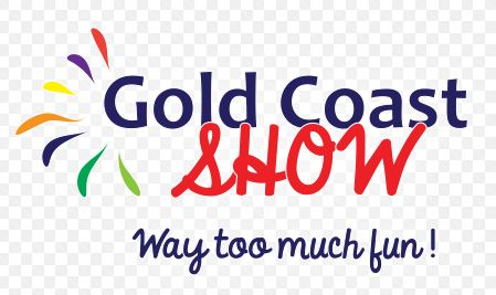 Gold Coast Show holiday
