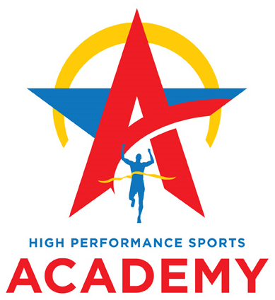 High Performance Sports Academy